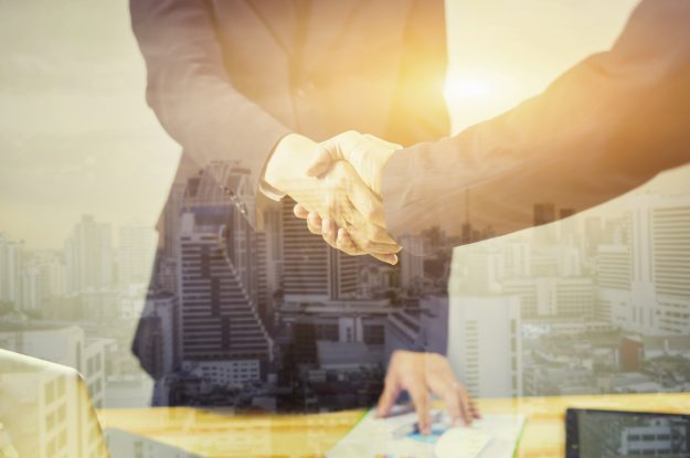 7 Steps to Acquiring a Small Business