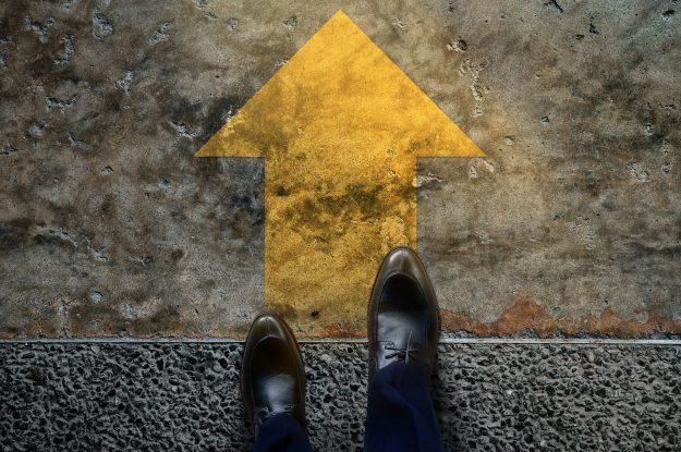 Building An Effective Business Case For Change Management