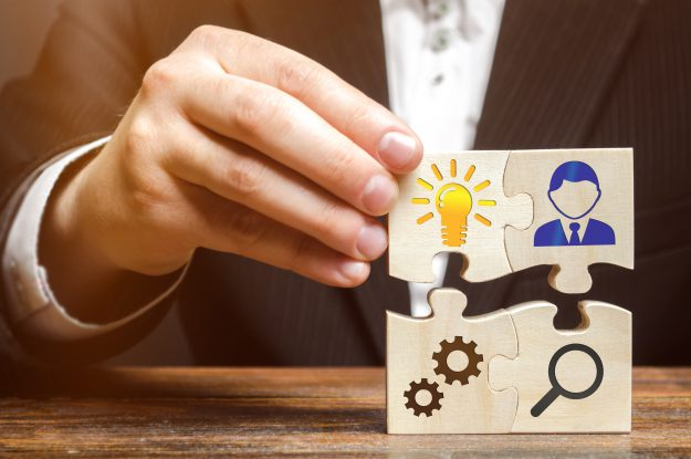 7 steps to merger success