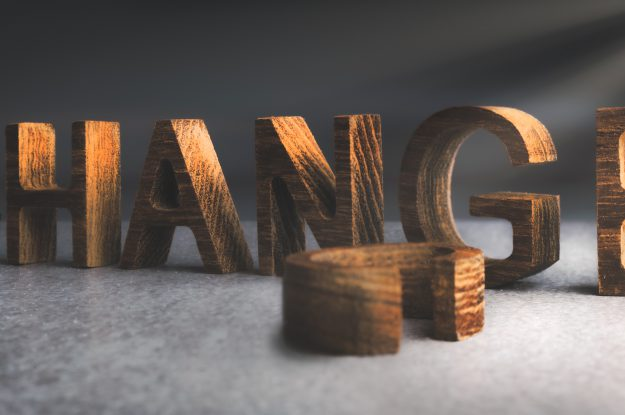 How to lead digital transformation through change management