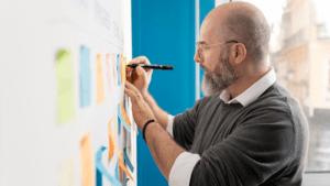 3 stage plan change management