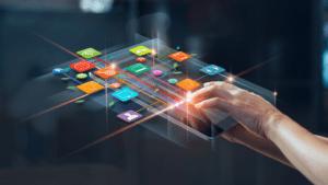 digital transformation insurance